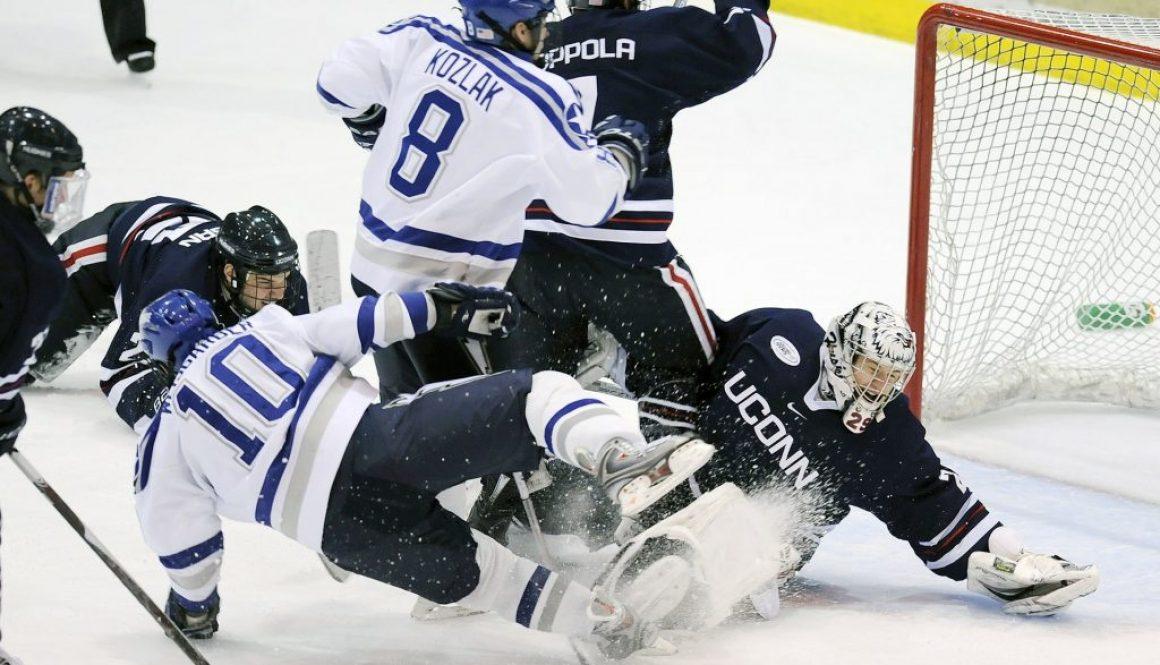 hockey-100729_1920-min-min